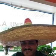 martinl653's profile photo