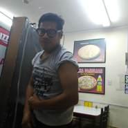 luis937812's profile photo