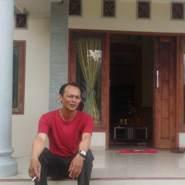 yonk826's profile photo