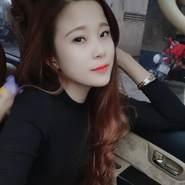 Dangm543's profile photo