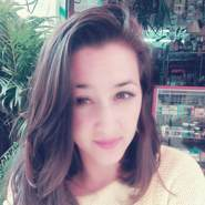 luzmarina19's profile photo