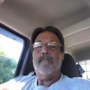 markd8317's profile photo