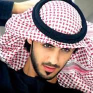 user638358828's profile photo