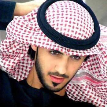 user638358828_Al Farwaniyah_Холост/Не замужем_Мужчина