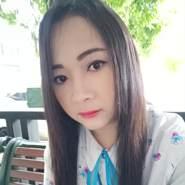 AemAlone30's profile photo