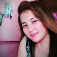 angela0912_'s profile photo