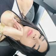 karina3244's profile photo