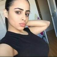 jessicalb14's profile photo