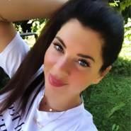 susan9066's profile photo