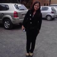 nathaliar60's profile photo