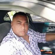 daniels4739's profile photo