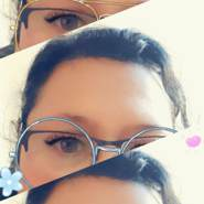 soledada63's profile photo