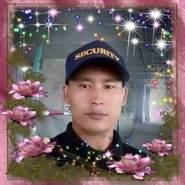 user_naku93's profile photo