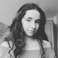 marzena_terlecka2323's profile photo