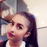 mariab1481's profile photo