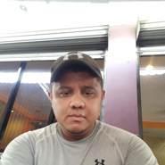 alexr4017's profile photo