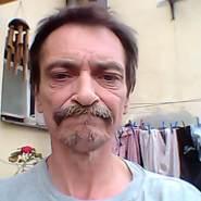 josefz15's profile photo