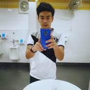 user_rtqk5021's profile photo