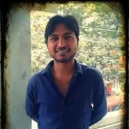 mudragadan's profile photo