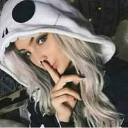 Inesm564's profile photo