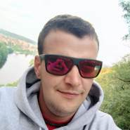 kucavikkubanektajfun's profile photo