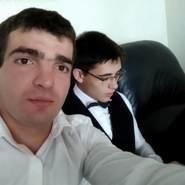 olegT285's profile photo