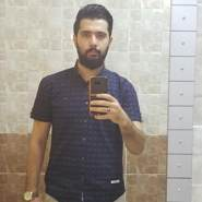 yasserk106's profile photo