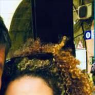 sareka's profile photo
