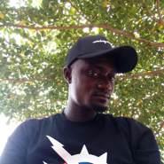 abrahamc187's profile photo
