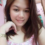 mariaa4349's profile photo