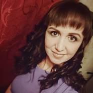 yuliya132's profile photo