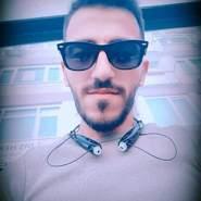 muratd1151's profile photo