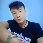 user_yolck9532's profile photo