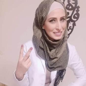 user_felow870_Al 'Asimah_Single_Female
