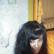shkurhenkoelena's profile photo