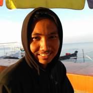 ayinn865's profile photo