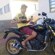 jeanj802's profile photo