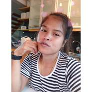 user_pnfmj234's profile photo
