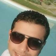mahmouda2974's profile photo