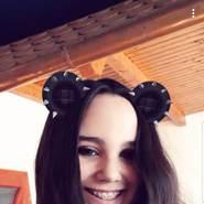 mirah039's profile photo