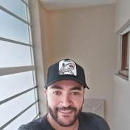 mateus_mira's profile photo