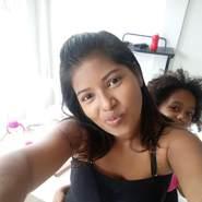 yarelysg's profile photo