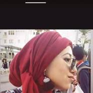 elaissatia's profile photo