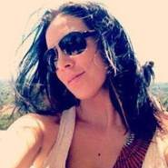 julianaarthur768's profile photo