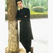 usamaishfaq550's profile photo