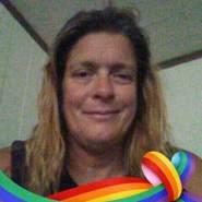 heidip19's profile photo