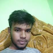 mamunh33's profile photo