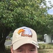 bobbycarty's profile photo