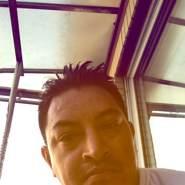 fernandhol's profile photo