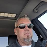 mike7202's profile photo